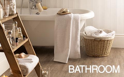 Stylish Bathroom Designs