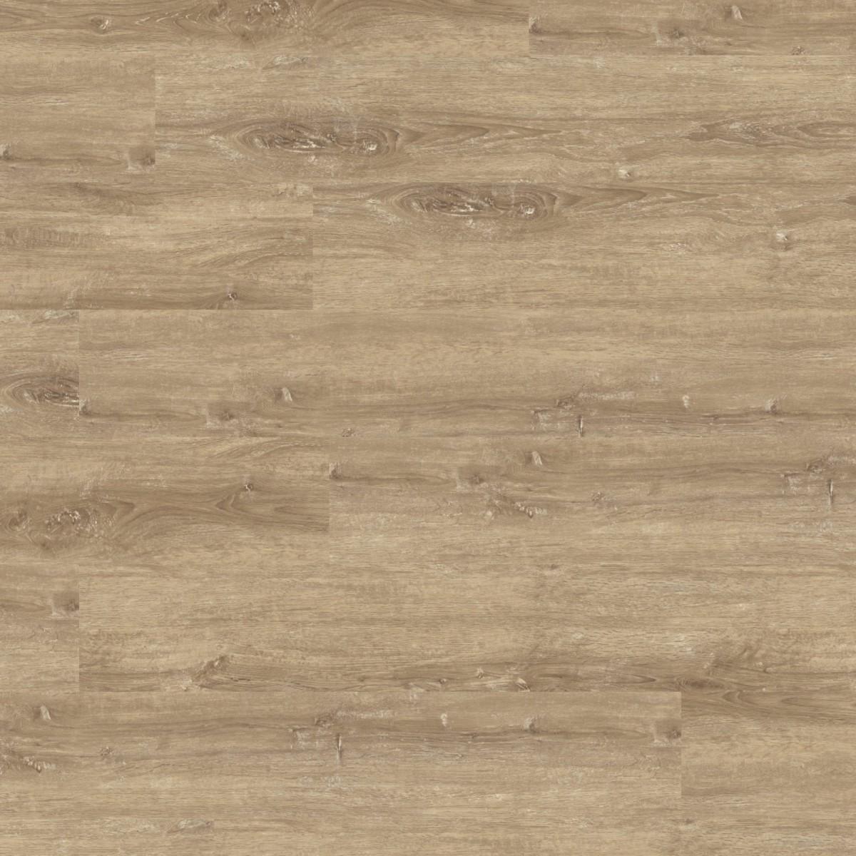 Image Result For Laminate Hardwood Floors In Kitchen