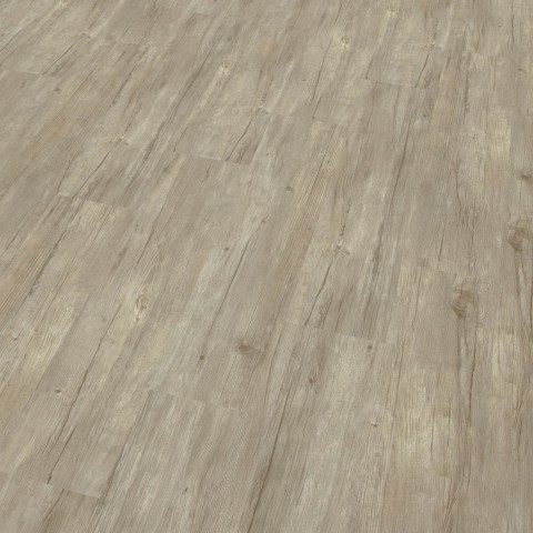 1942 Driftwood, grey