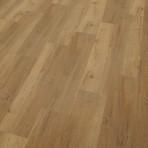 2907 Classic Oak