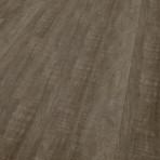 2914 Hand Scraped Wood, brown