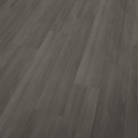 2919 Contour Wood, dark