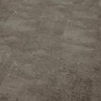 2922 Grey Limestone