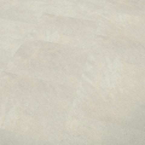 2923 Sandstone, white