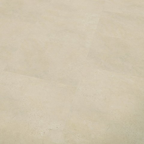 2924 Sandstone, beige