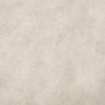 2925 White Metalstone