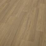 2965 Brushed Oak, medium