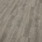 2966 Limed Oak, grey