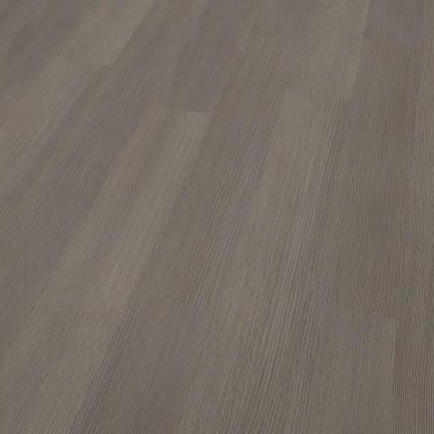 2991 Contour Wood, grey