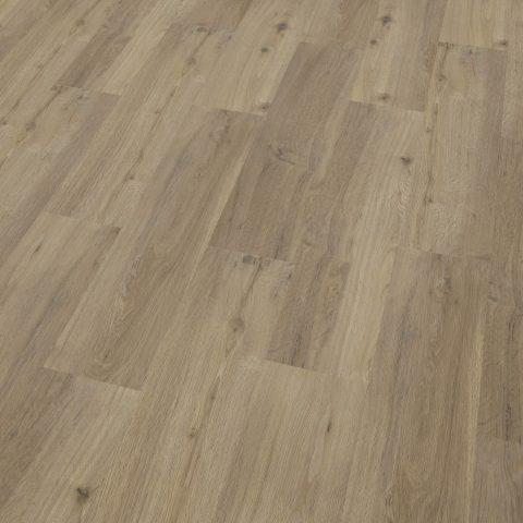 3025 Classic Oak, waxed