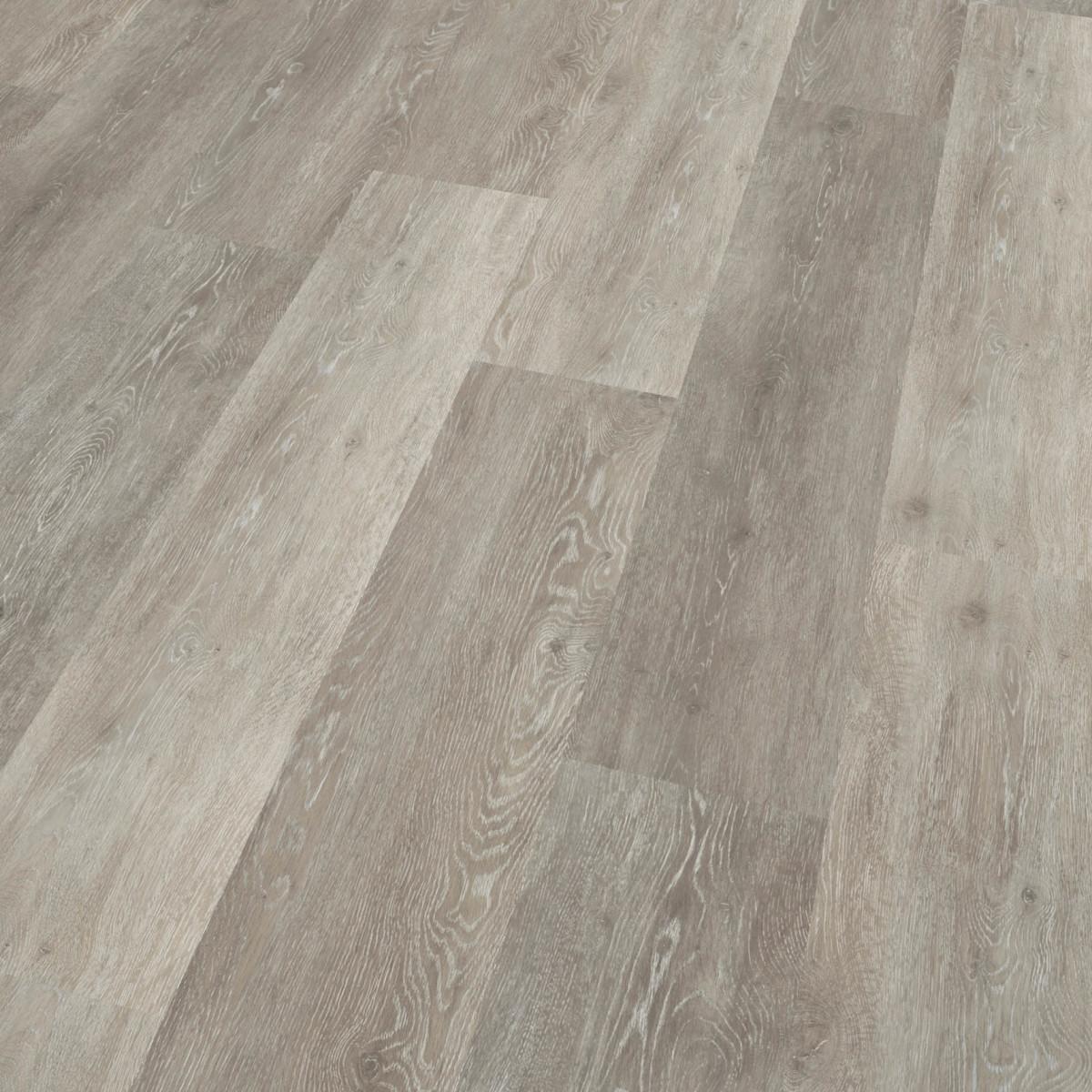 3037 Limed Oak Grey Cavalio Flooring