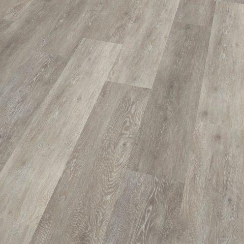 3037 Limed Oak, grey