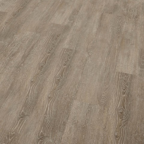 3038 Limed Oak, brown