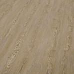 3039 Longleaf Pine