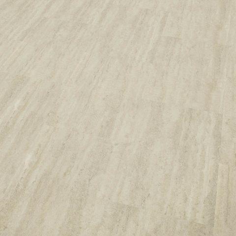 3051 Natural Sandstone