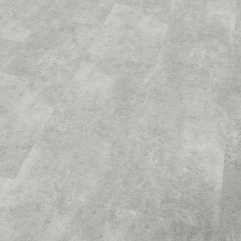 3052 Metalstone, grey