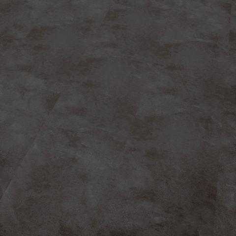 3053 Grey Slate
