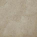 3054 Metalstone, beige