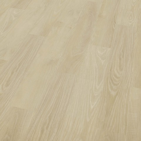 3083 Nordic Ash