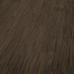 3087 Mahogany Stripwood