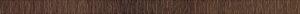 1012 Walnut Cross Grain Marquetry Strip
