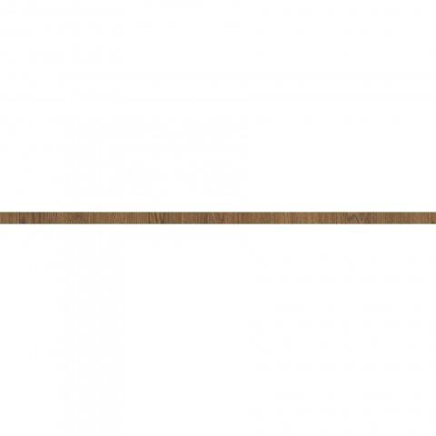 2511 Classic Oak Cross Grain Marquetry Strip