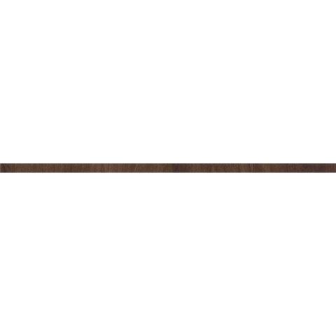 2512 Walnut Cross Grain Marquetry Strip