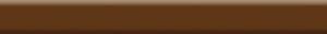0031 Brown Feature Strip