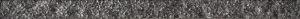 2039 Graphite Grouting Strip