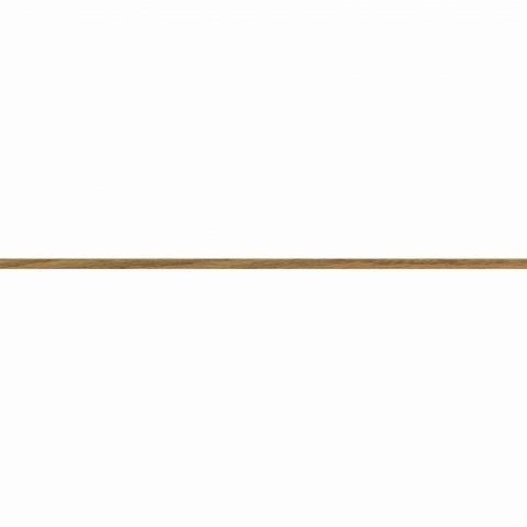 2058 Classic Oak Marquetry Strip