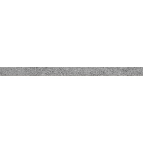 2536 Grey Grouting Strip