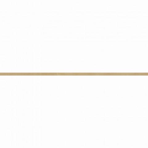 2056 Maple Marquetry Strip