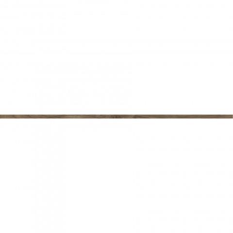 2552 Mid Oak Marquetry Strip