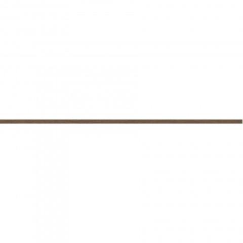 2553 Walnut Marquetry Strip