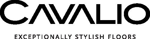 Cavalio's Logo