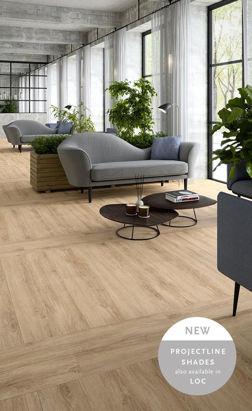 Cavalio Flooring Stylish Vinyl Flooring Solutions