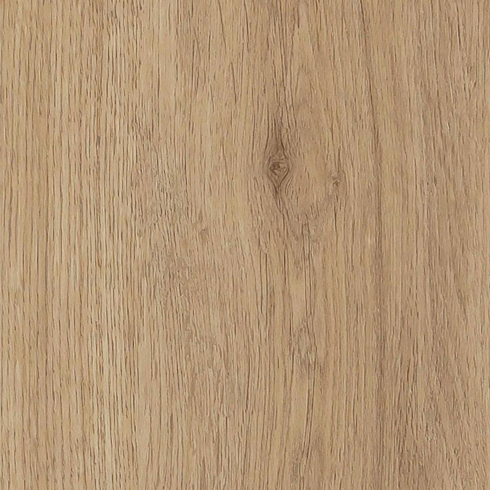 Wild Natural Oak 2833