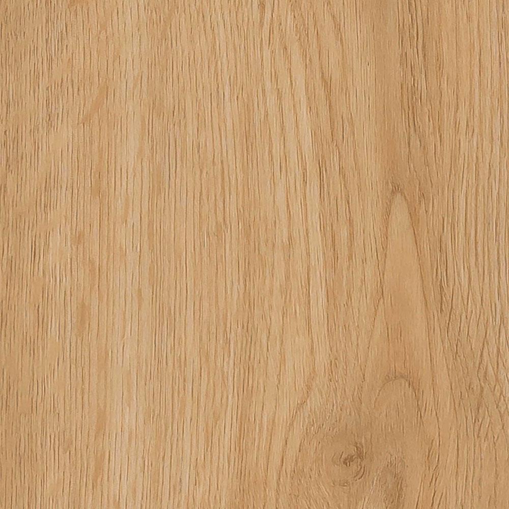 French Oak, blond 2834