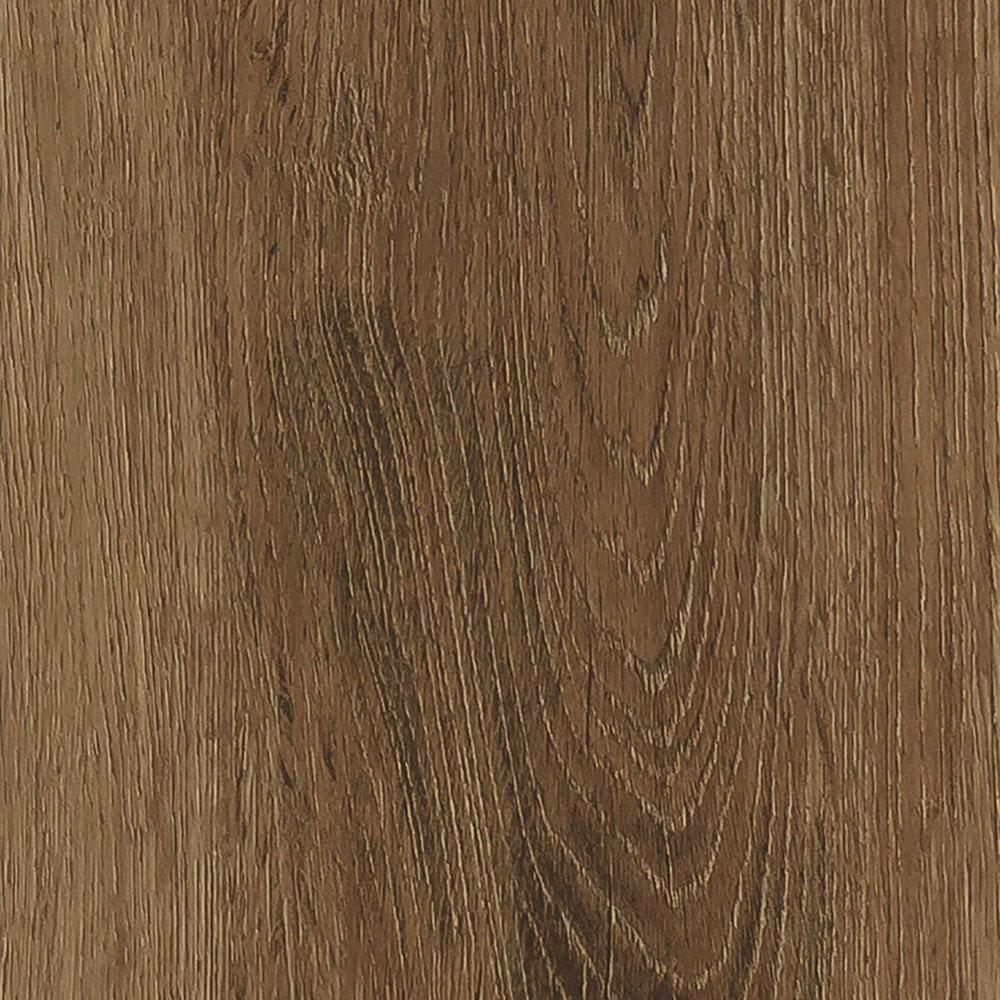 French Oak, smoked 2835