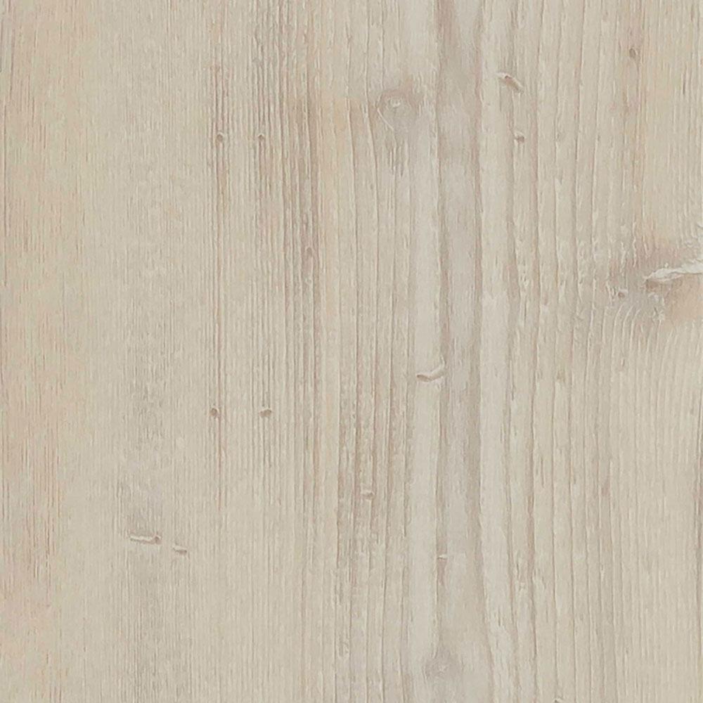 Vanilla Oak 2839