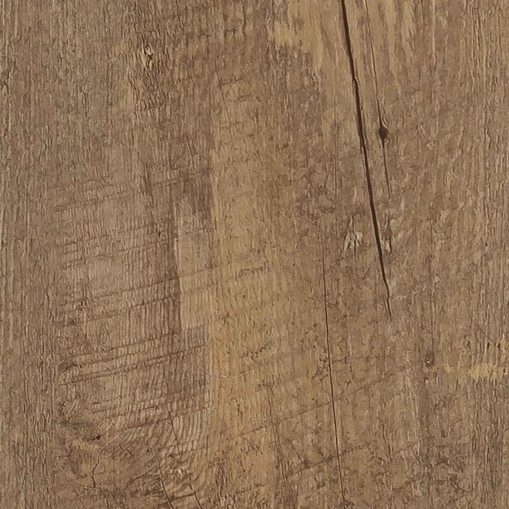 Rustic Oak, brown 2842