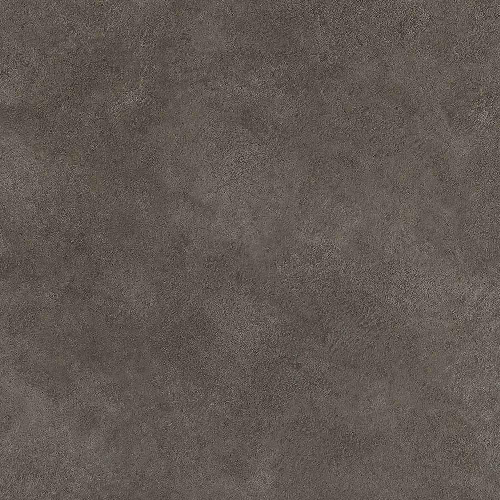 Original Concrete 2846