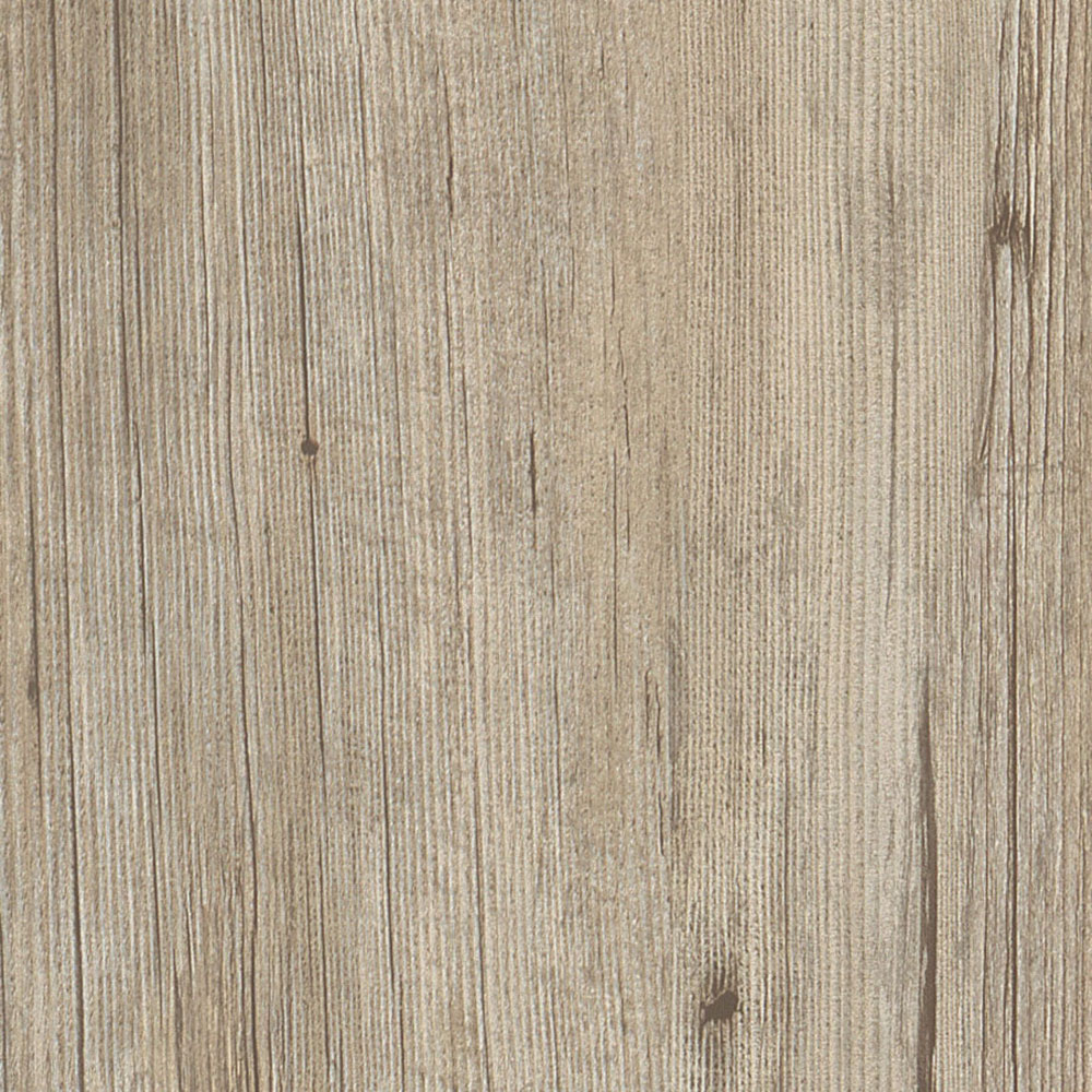 Driftwood, grey 2856