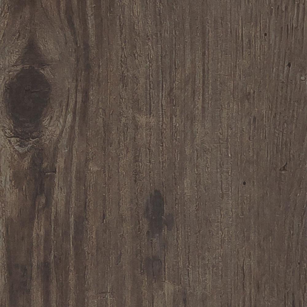 Driftwood, dark 2857