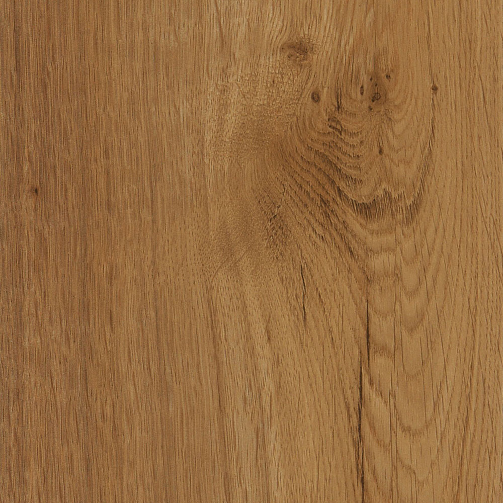 Classic Oak 2859