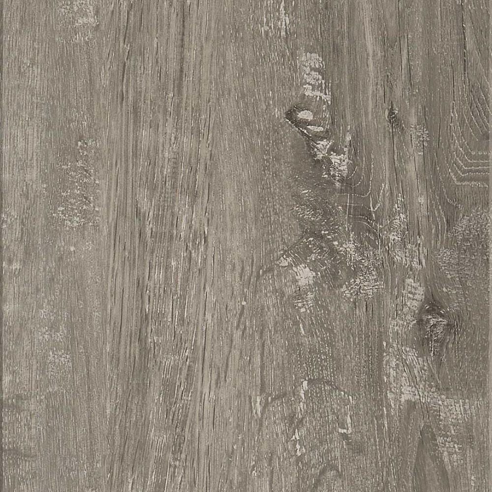 Limed Oak, grey 2861