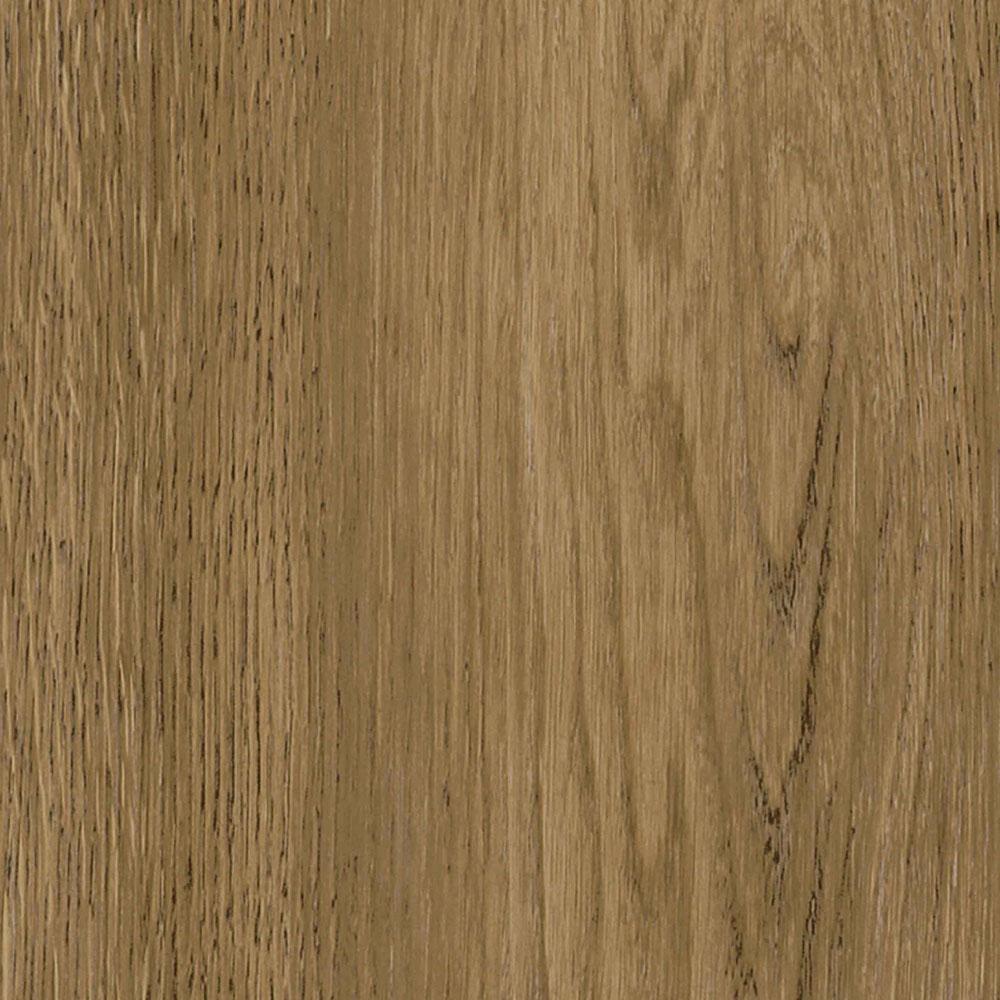 Brushed Oak, medium 2863
