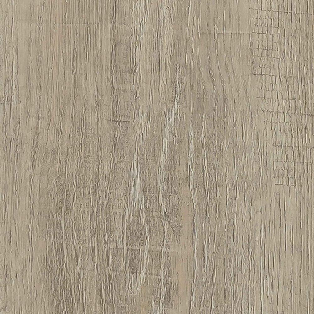 Vintage Oak, grey 2864