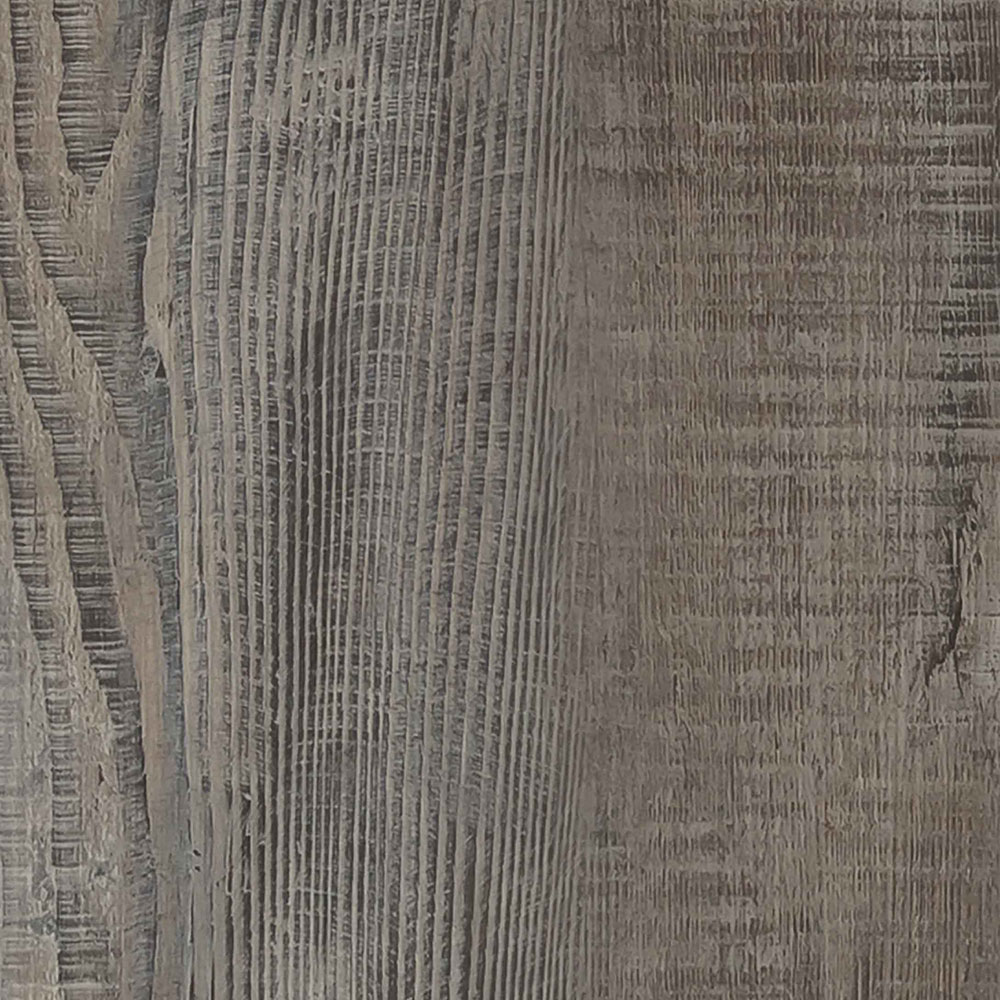 Washed Pine, charcoal 2874