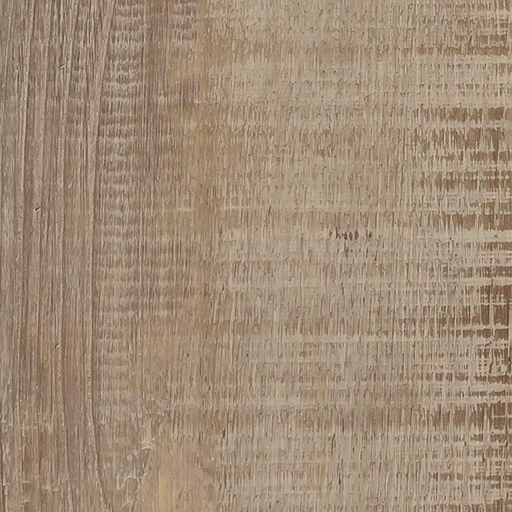 Vintage Wood, beige 2912